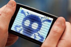 How Mobile Apps Are Posing New Security Risks