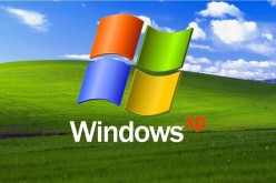 Password-Stealing Virus Proves Hard to Kill on Windows XP
