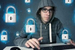 Malware, Encrypted Hacks Seeing Steep Rise: Study