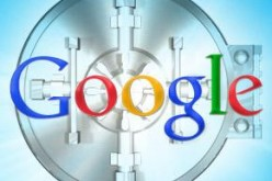 Google Discloses Flaws in Avast, Comodo and Malwarebytes Products