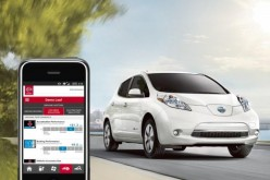 Remotely hacking a Nissan LEAF via vulnerable APIs