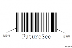 Barcode attack technique (Badbarcode)