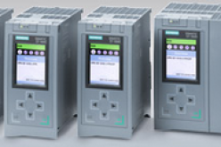 Siemens SIMATIC Controllers Vulnerable to DoS Attacks