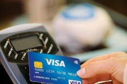 Visa expands secure mobile, web and app payment tokenisation services