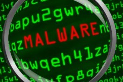Dyre malware cyber gang disrupted following raid on Moscow office
