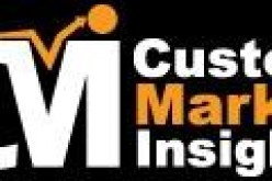 Mobile security (msecurity) market is expected to grow at CAGR of 20% by 2020 according to market forecasts – WhaTech