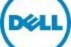 Dell Annual Threat Report Reveals Cyber Criminals Using Aggressive, Shape-Shifting Threat Tactics; 50% Surge in … – Business Wire (press release)