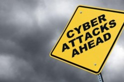 Survey Highlights the Economics behind Cyberattacks