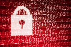 IT Professionals Overconfident in Cyber Attack Detection
