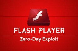 Serving Malware After new Adobe Flash Player Exploit