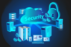 Cato Cloud aims to simplify network security