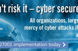 Developing a cybersecurity strategy