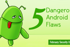Google Patches Critical Remotely-exploitable Flaws in Latest Android Update