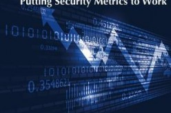Why Business Has a Problem With Security Metrics