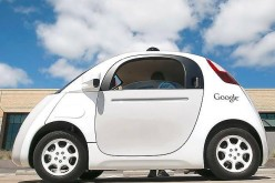 Wish to buy a self-driving car? Keep it safe from hackers – Economic Times