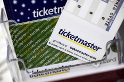 Ticketmaster turns to the cloud to handle 'DDoS-level' traffic during big event launches
