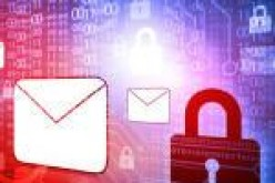 Is spear phishing a threat to your business security?