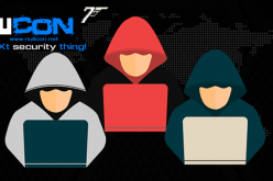 Hackers and Cyber Experts to Come Together at NullCon 2016