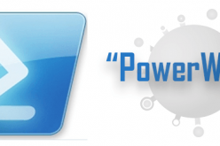 PowerWare ransomware, a new fileless threat in the wild