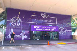 Security Trends from RSA Conference 2016 in San Francisco