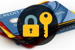 NIST security standard to protect credit cards, health information