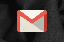 Google bolsters Gmail data loss prevention
