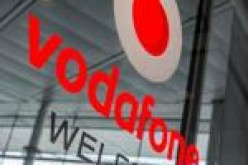 Vodafone entering the cyber-security game