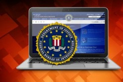 Ransomware Crisis Worsens, FBI Solicits Help from All Sides