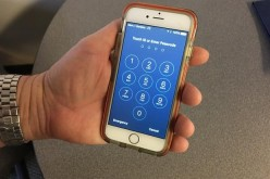 FBI already using its iPhone hack to assist other criminal investigations