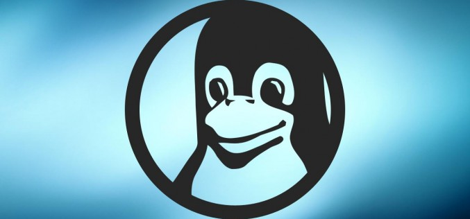 Linux security isn't enough to stop data breaches