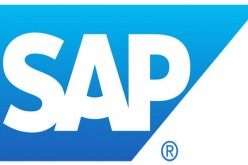 SAP software download app exposed passwords thanks to serious vuln
