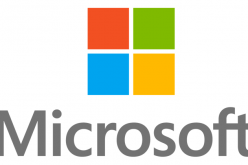 Microsoft hosts Open Source conference & hackathon for developers