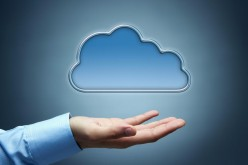 Security should drive not stifle cloud adoption, says Google