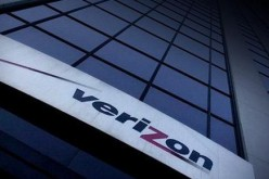 Breach Puts Data on 1.5M Verizon Enterprise Customers For Sale