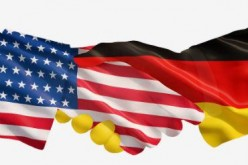 US and Germany expand cyber cooperation – FCW.com