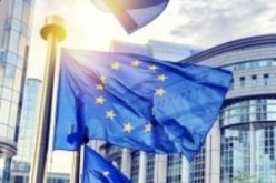 Most CIOs Fear Fines Under New Euro Data Protection Laws