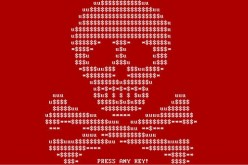 PETYA Crypto-ransomware Overwrites MBR to Lock Users Out of Their Computers