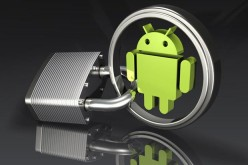 Google fixes Android bugs, including lingering Mediaserver flaw