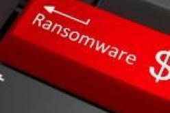 How to remove the Mac KeRanger ransomware