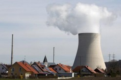 Nuclear Plants in Germany Are Vulnerable to Terrorism Threats