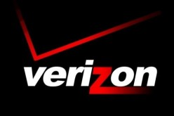 Stolen Verizon Enterprise Customer Data Put Up For Sale By Thieves – Techworm