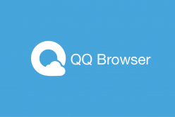 Security and privacy issues in QQ Browser put millions of users at risk