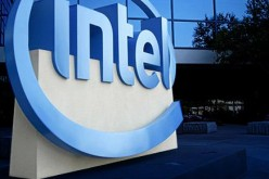 Intel and Fortinet Launch Cybersecurity Initiatives