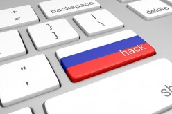 Russian Banks Targeted by Fake Security Alerts