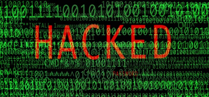 More money doesn't guarantee success in cyber security race – The Conversation AU