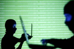 Government to involve private domain experts to tackle cybercrimes