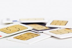 SIM Swap fraud is gaining momentum