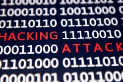 All ATMs can be hijacked with malware, Kaspersky says – It Pro