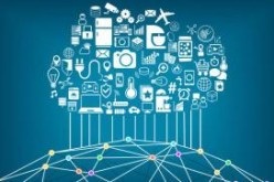 Monetisation: Unlocking the potential of the Internet of Things (IoT)