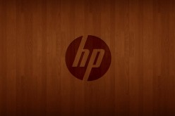 Critical flaws in HP Data Protector open servers to remote attacks